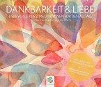 DANKBARKEIT & LIEBE