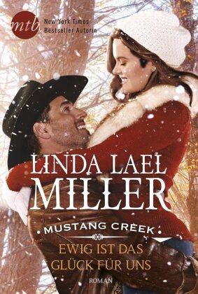 Buch-Reihe Mustang Creek