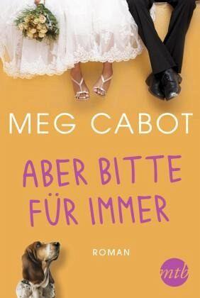 Buch-Reihe Traummänner und andere Katastophen