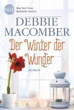 Der Winter der Wunder - Macomber, Debbie