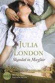 Skandal in Mayfair