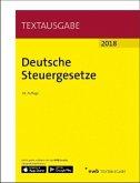 Deutsche Steuergesetze