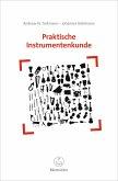 Praktische Instrumentenkunde (eBook, PDF)