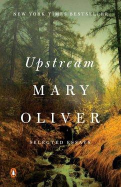 Upstream - Oliver, Mary