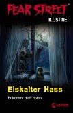Fear Street 29 - Eiskalter Hass (eBook, ePUB)