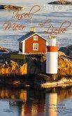 Insel, Meer und Liebe: Teil 4 (eBook, ePUB)