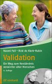 Validation (eBook, ePUB)