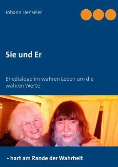 Sie und Er (eBook, ePUB)