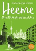 Heeme (eBook, ePUB)
