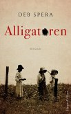 Alligatoren (eBook, ePUB)
