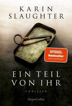 Ein Teil von ihr (eBook, ePUB) - Slaughter, Karin