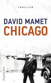 Chicago (eBook, ePUB)