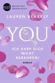 You - Ich darf dich nicht begehren / Big Rock Bd.4 (eBook, ePUB)