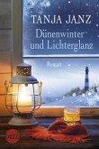 Dünenwinter und Lichterglanz (eBook, ePUB)