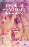 Broken Beautiful Hearts (eBook, ePUB)
