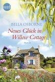 Neues Glück in Willow Cottage (eBook, ePUB)