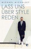 Lass uns über Style reden (eBook, ePUB)