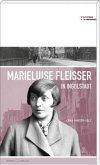 Marieluise Fleißer in Ingolstadt (Mängelexemplar)