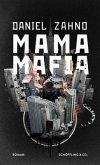 Mama Mafia (Mängelexemplar)