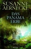 Das Panama-Erbe (Mängelexemplar)