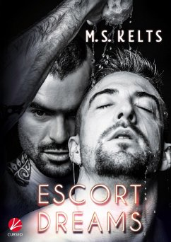 Escort Dreams (eBook, ePUB)