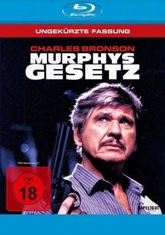 Murphys Gesetz (Ungekürzte Fassung)