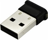 DIGITUS Bluetooth 40 Tiny USB Adapter