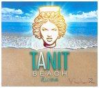 Tanit Beach Club Ibiza Vol.2