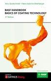 BASF Handbook Basics of Coating Technology (eBook, ePUB)