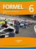 Formel PLUS. Schülerbuch Klasse 6. Ausgabe Bayern Mittelschule ab 2017