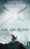 Die Chronik der Unsterblichen - Am Abgrund (eBook, ePUB)
