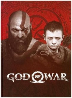 God of War, Collector's Edition