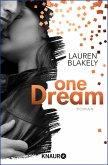 One Dream / One Bd.1 (eBook, ePUB)