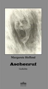 Aschenruf