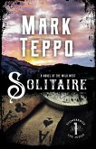 Solitaire (Stonebrook and the Judge, #1) (eBook, ePUB)