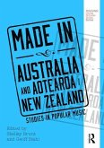 Made in Australia and Aotearoa/New Zealand