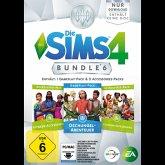 Sims 4 Bundle Pack 6 (Download für Windows)