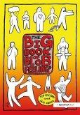 Big Book of Blob Feelings