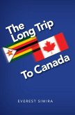 The Long Trip to Canada