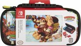 Donkey Kong Country Tropical Freeze Game Traveler