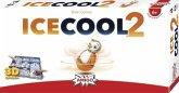 ICECOOL2 (Spiel)