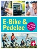 E-Bike & Pedelec (eBook, ePUB)