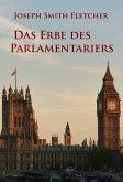 Das Erbe des Parlamentariers (eBook, ePUB)