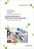 Digitalisierung in der schulischen Bildung (eBook, PDF)
