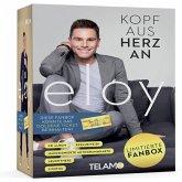 Kopf Aus-Herz An (Ltd.Deluxe Box)