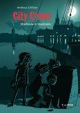 Strichcode in Stockholm / City Crime Bd.5 (eBook, ePUB)
