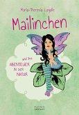 Mailinchen und ihre Abenteuer in der Natur (eBook, ePUB)