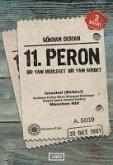 11. Peron