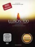 Jenseits des Greifbaren II - Illusion Tod DVD-Box