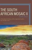 The South African Mosaic II (eBook, ePUB)